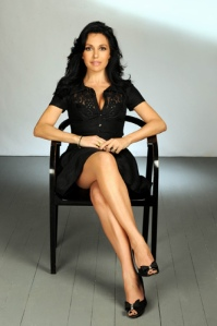 Daniela Melchiorre