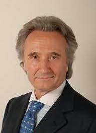 Italo Tanoni