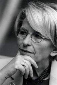 """Con la campagna """"Emma for president"""", nel 1999 Bonino garantì ai Radicali un record elettorale ancora imbattuto"""